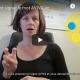 vidéo conseil en LSF